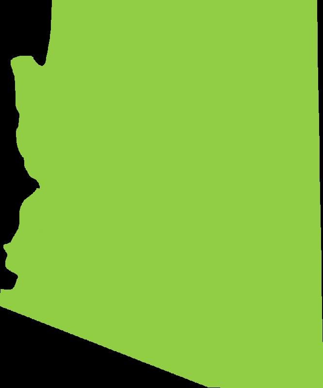 Free Arizona State Cliparts, Download Free Clip Art, Free.