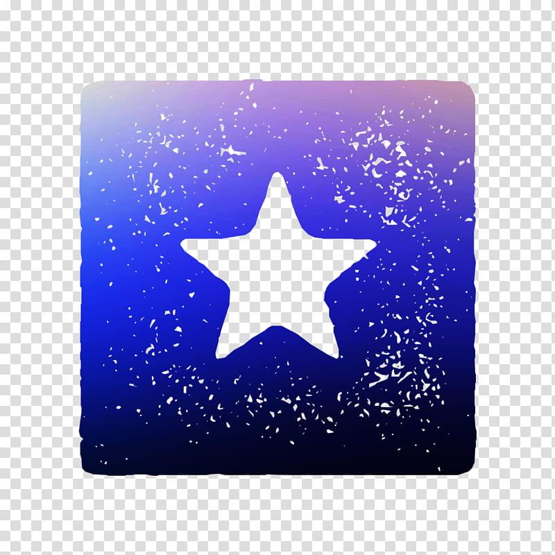 Party Flag, China, Arizona, Togo, Economy, Flag Of China.