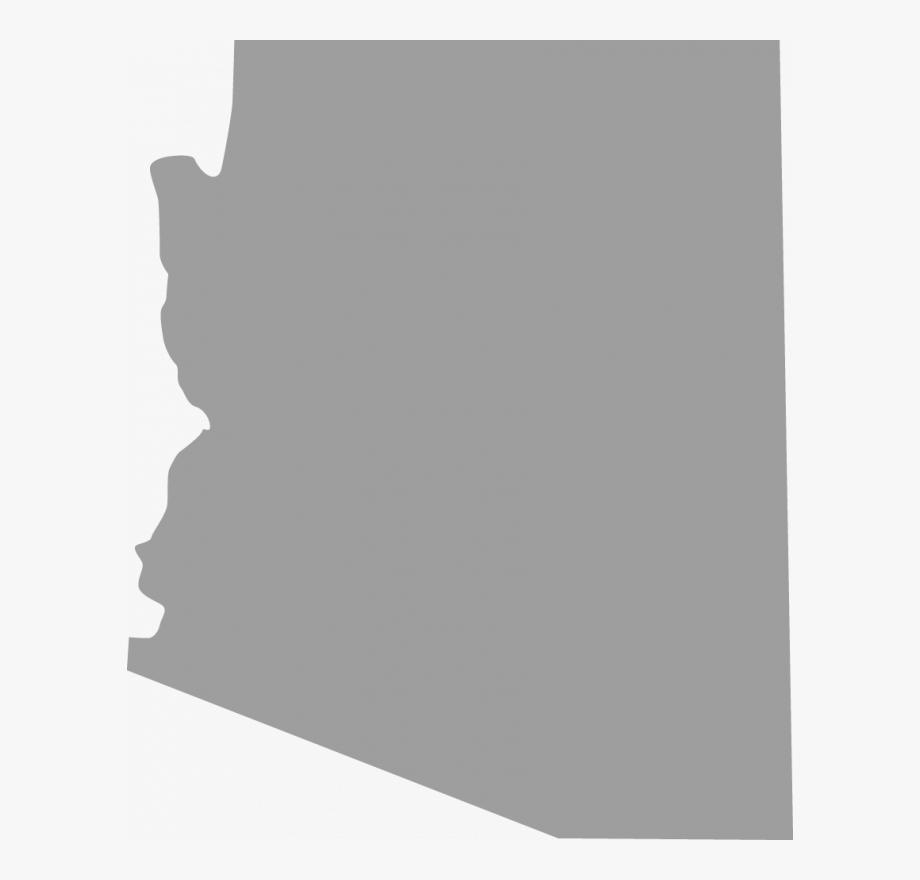 Arizona Clipart Png.