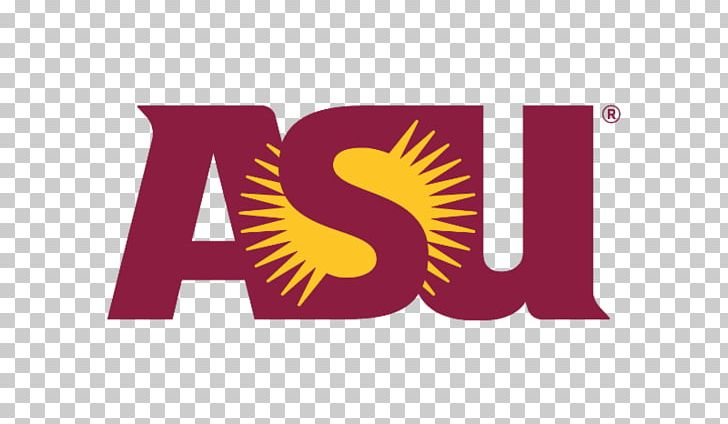 Arizona State University PNG, Clipart, Arizona Board Of.