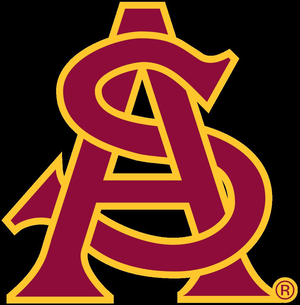 File:Arizona State Sun Devils baseball logo.svg.