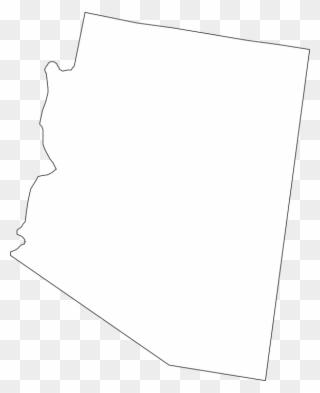 Free PNG Arizona Clip Art Free Clip Art Download.