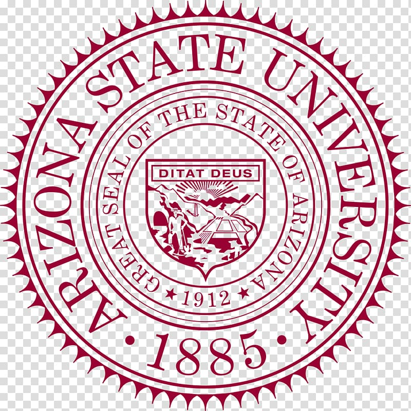 Arizona State University Tempe University of Arizona.