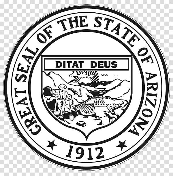 Secretary of State of Arizona Arizona Veterinary Board State.