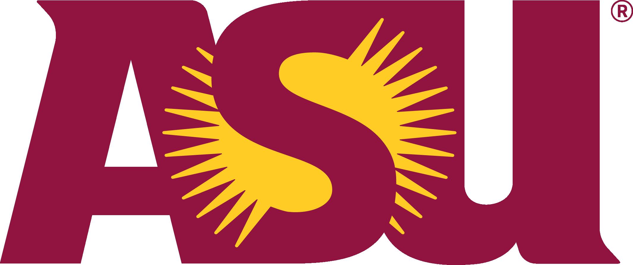 ASU Logo.