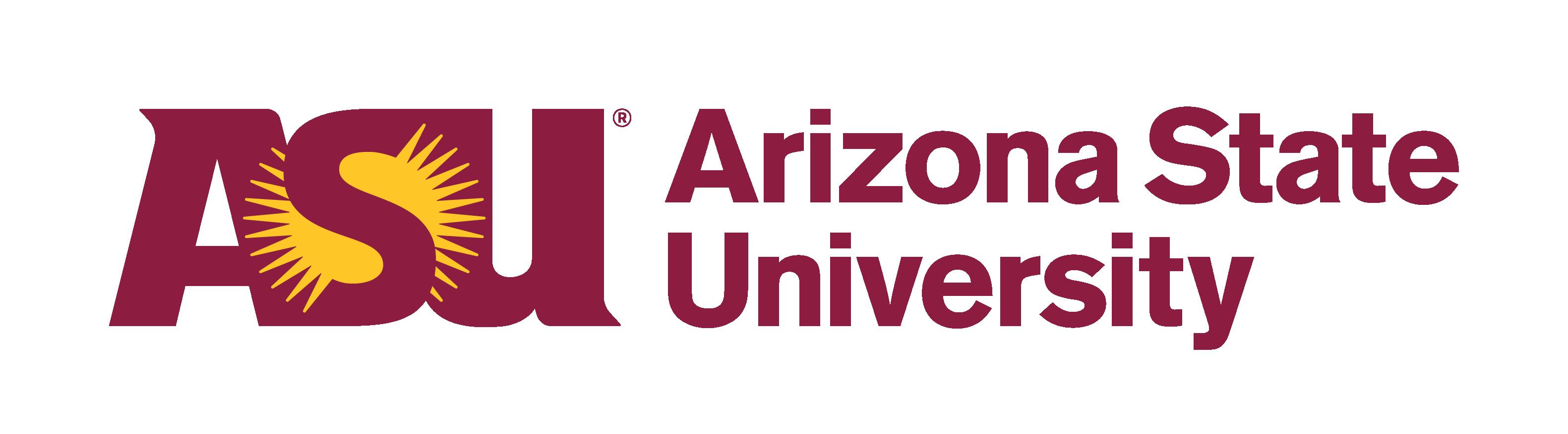 ASU Logo.png.