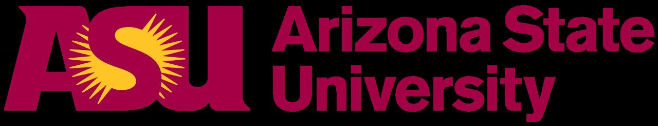 File:Arizona State University logo.svg.