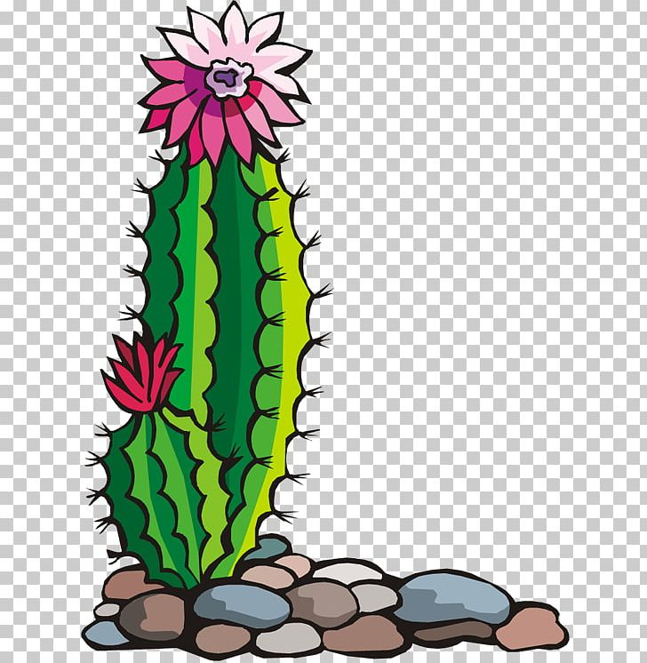Southwestern United States Free Content PNG, Clipart.