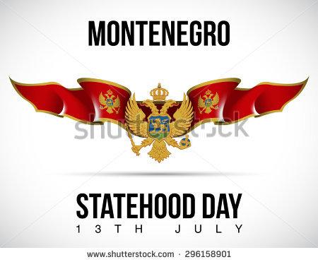 Arizona Statehood Day Clipart.