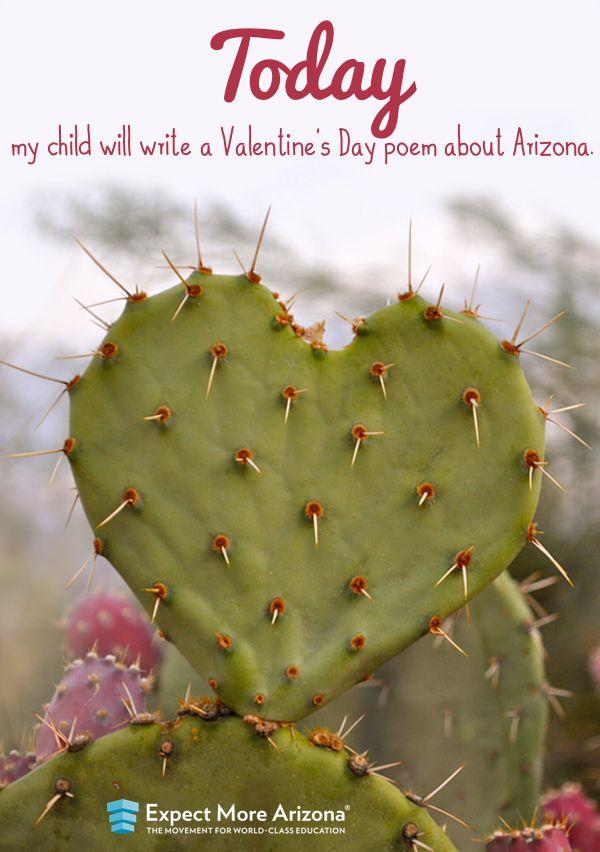 Arizona Statehood Clipart.