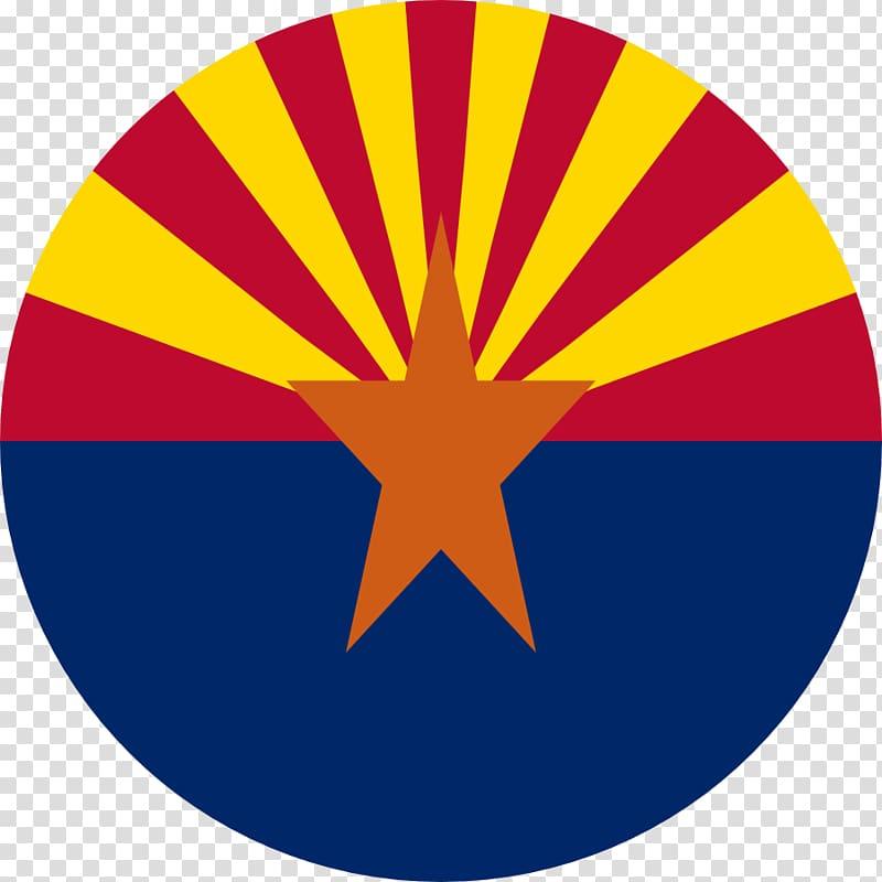 Arizona Sunrise Media Television Corporation, opportunity.