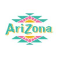AriZona Beverage Co..