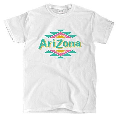 Arizona Iced Tea Logo.