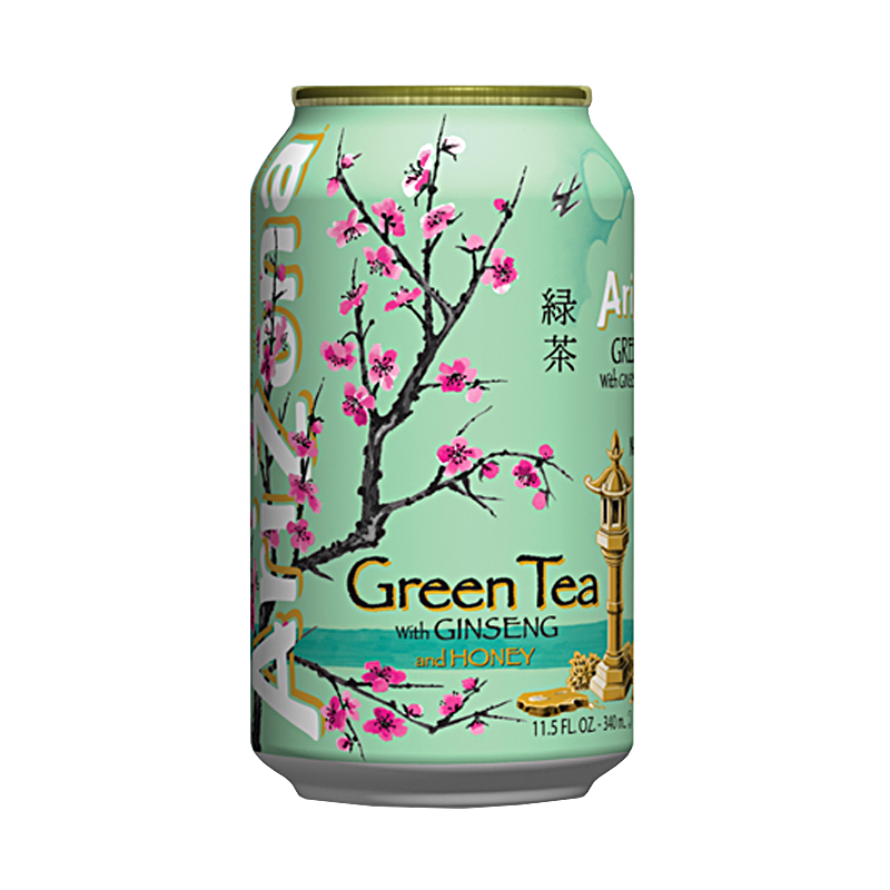 Arizona Iced Tea Png Group (+), HD Png.