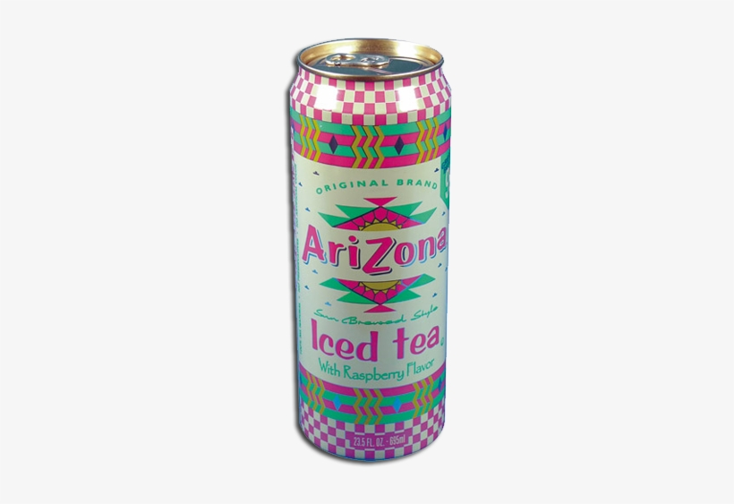 Arizona Tea Png , (+) Pictures.