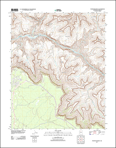 Free Topo Maps Arizona. Diagram. Get Free Images About World Maps.