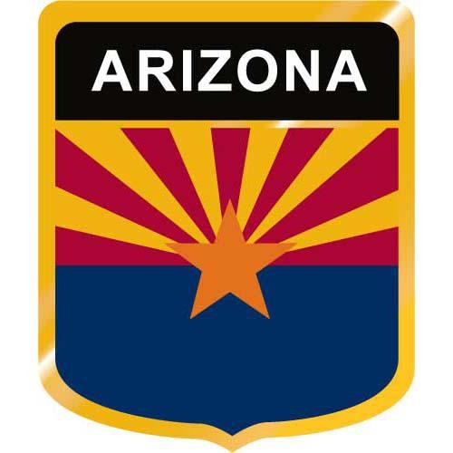 Arizona Clipart.