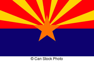 Arizona Illustrations and Clipart. 3,340 Arizona royalty free.