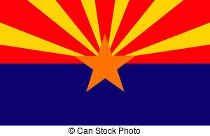 Arizona Illustrations and Clipart. 3,340 Arizona royalty free.