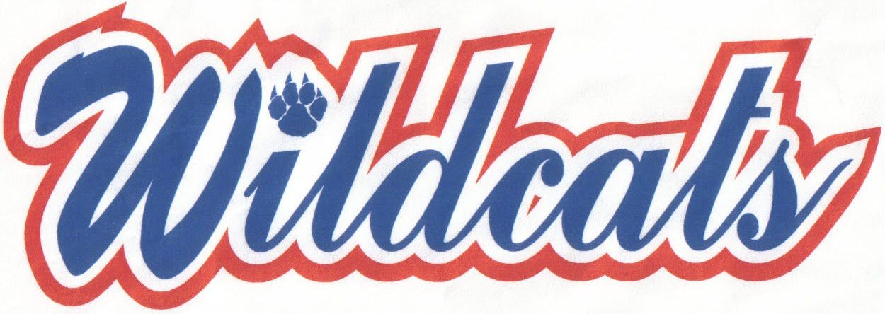 Arizona Wildcats Clipart.