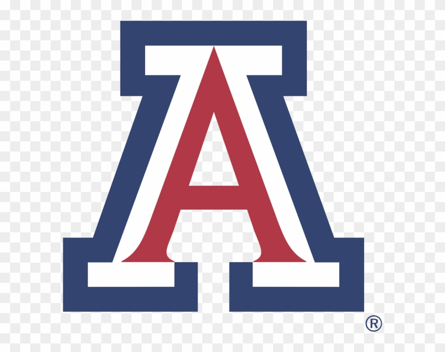 Arizona Wildcats Logo.