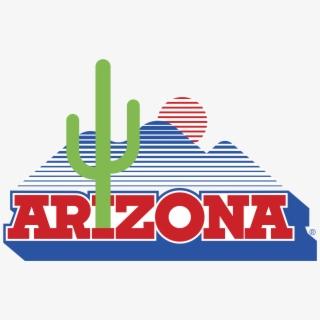 Arizona Wildcats 02 Logo Png Transparent.