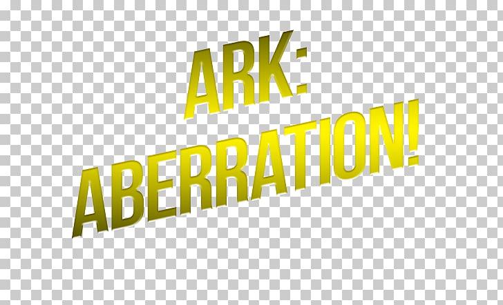 Logo Brand Product design Font, ark extinction PNG clipart.
