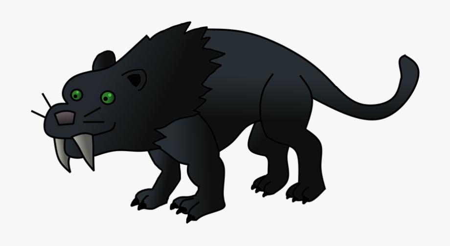 Ark Survival Evolved Sabertooth Tiger.
