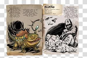 ARK: Survival Evolved Tame animal Giganotosaurus YouTube.