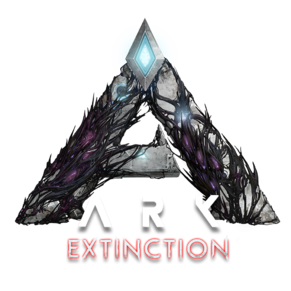 Ark aberration download free clipart with a transparent.