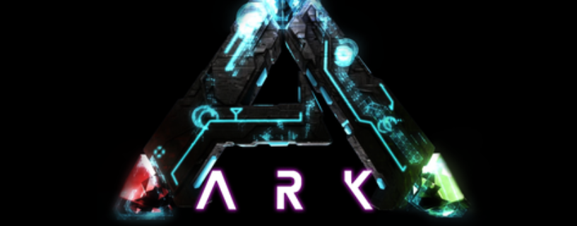 Ark arrives on Win 10 and Xbox One can play together..