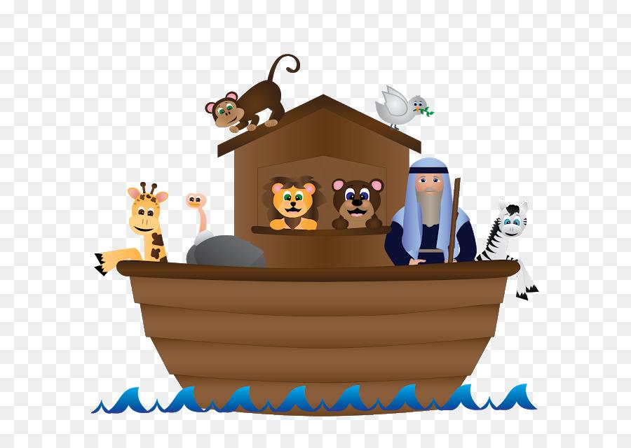 noah\'s ark clip art clipart Christian Clip Art Noah\'s Ark.