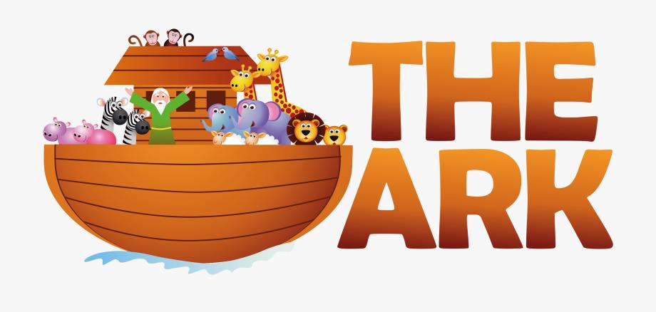The Ark.