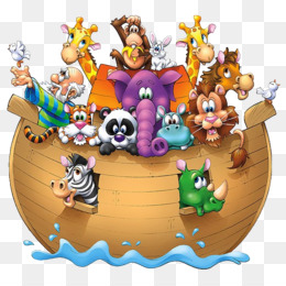 Noah S Ark PNG and Noah S Ark Transparent Clipart Free Download..