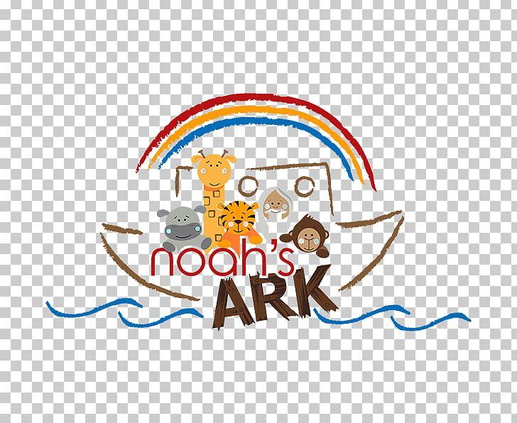 Logo Noah\'s Ark Graphic Design Ark Encounter PNG, Clipart.