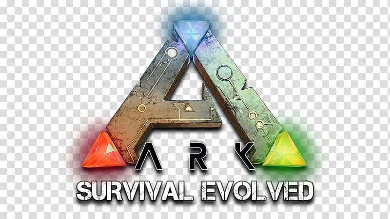 ARK: Survival Evolved PlayStation 4 Xbox One Video game Game.