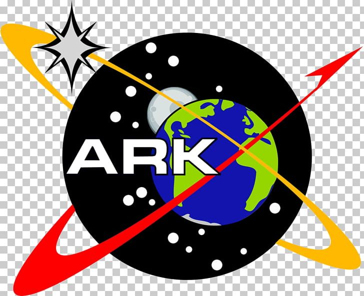 Logo ARK: Survival Evolved Television Show PNG, Clipart.