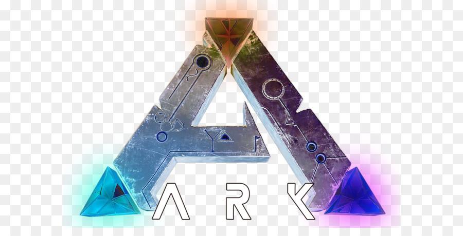 Steam Logo.