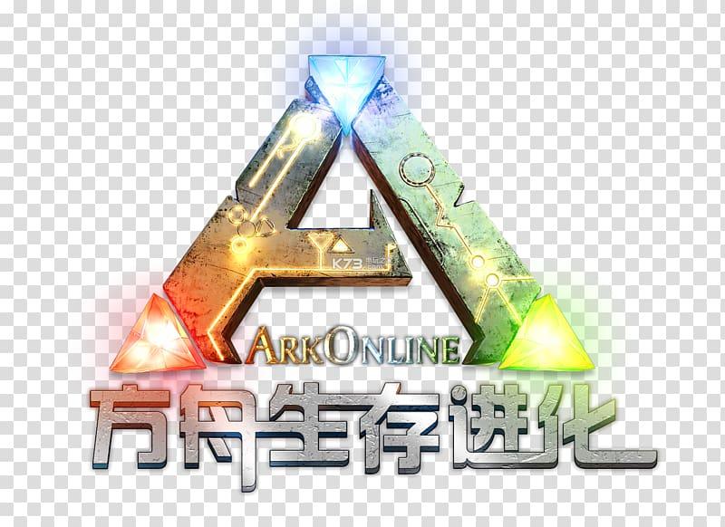 ARK: Survival Evolved ARK: Survival of the Fittest YouTube.
