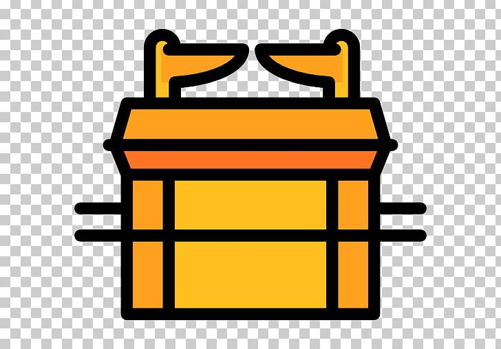 Ark Of The Covenant Judaism Religion PNG, Clipart, Area, Ark.