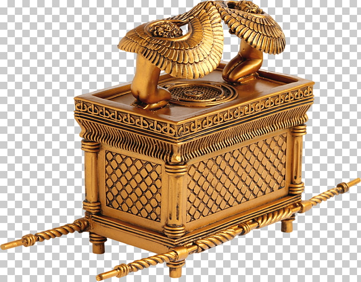 Bible Tabernacle Ark of the Covenant God, ark of the.