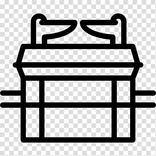 Ark of the Covenant Computer Icons Judaism, ark transparent.