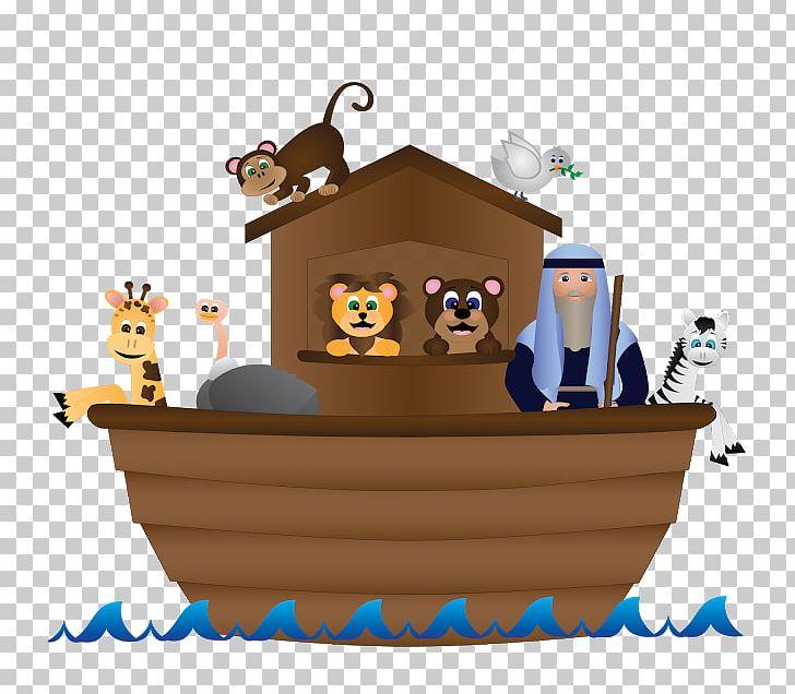 Noah\'s Ark PNG, Clipart, Arc, Clip Art, Coloring Book.