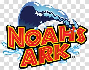 Ark Logo transparent background PNG cliparts free download.