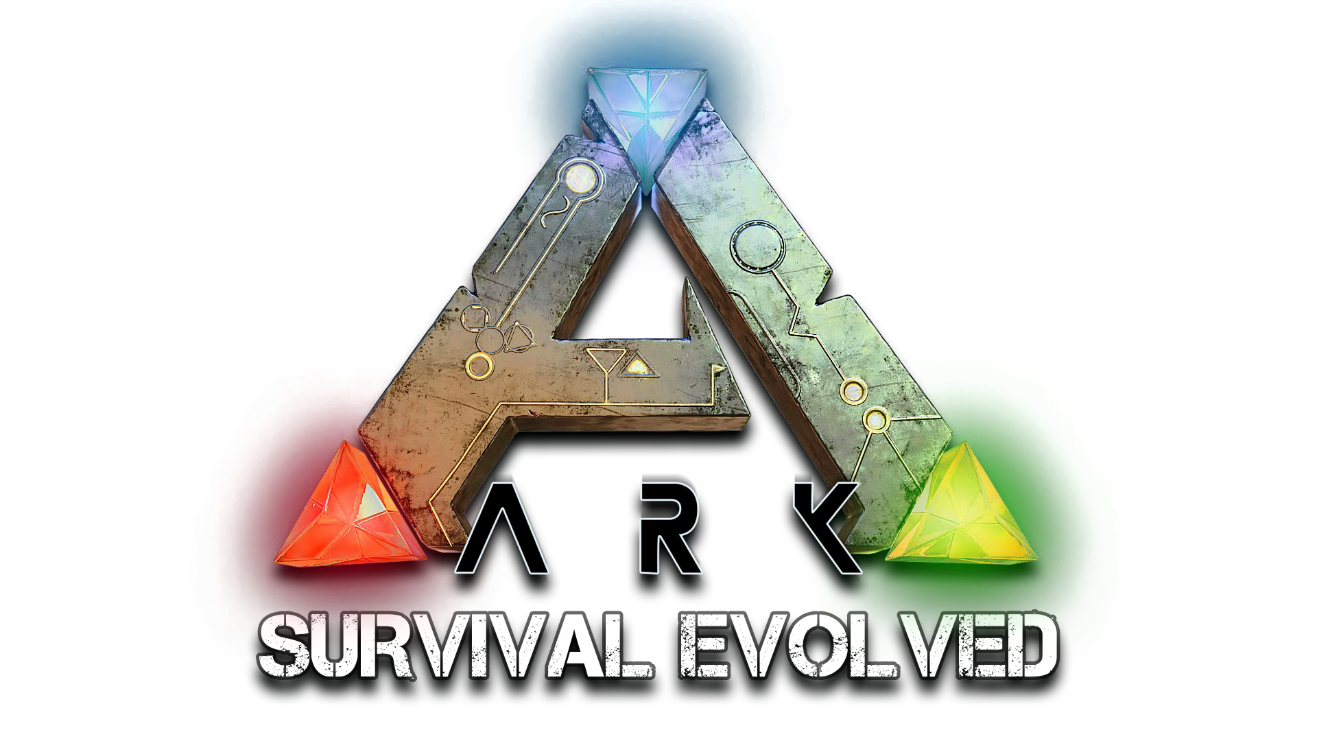 Ark Png & Free Ark.png Transparent Images #14285.