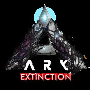 Extinction.