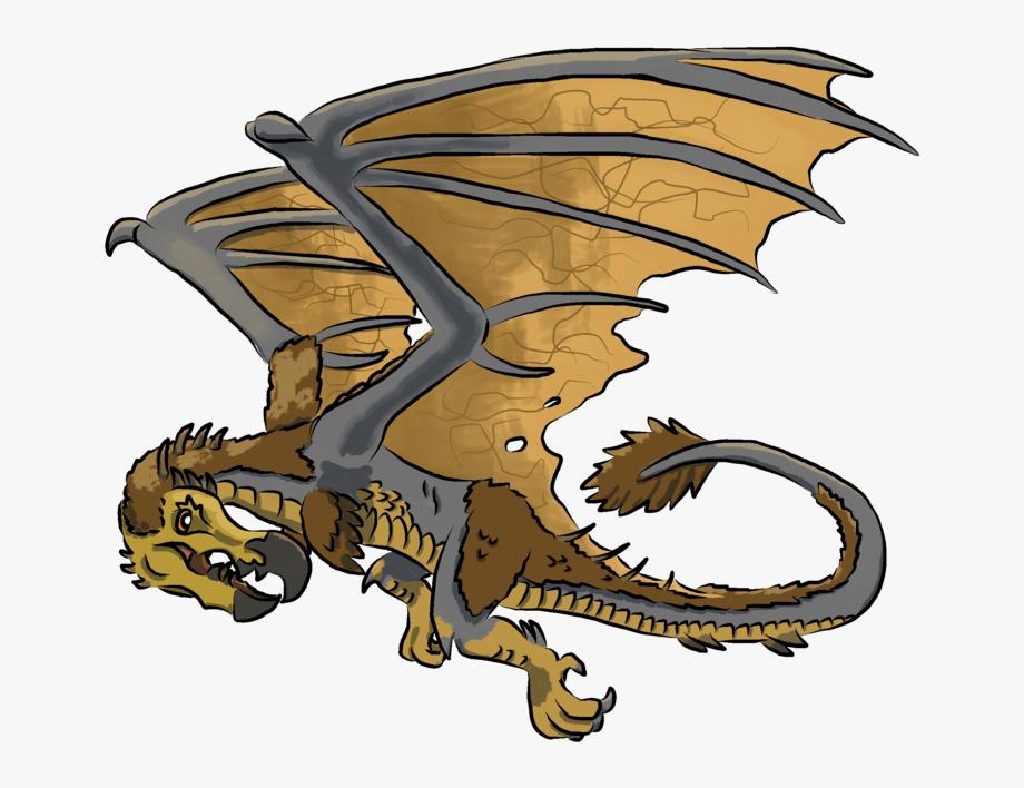 Ark Survival Evolved Logo Png.