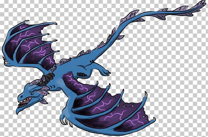 ARK: Survival Evolved Drawing Dragon Digital Art PNG.