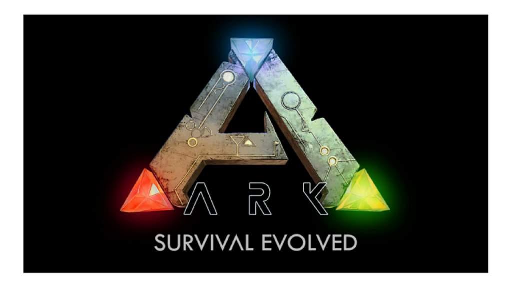 ARK: Survival Evolved Unreal Engine 4 Modding!.