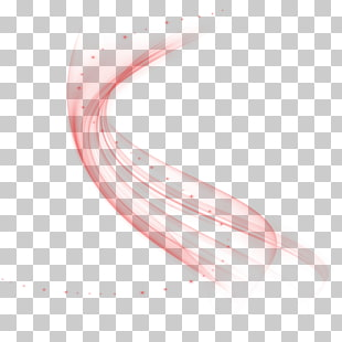 44 arka Fon PNG cliparts for free download.